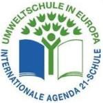 logo-umweltschule-150x150