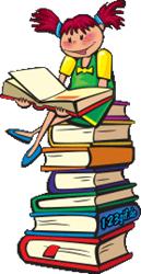 Logo-Fördervein