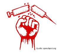 Logo-Suchtpraevention