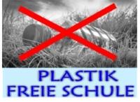 PlastikfreieSchule-small